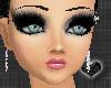 *New Tamara Head