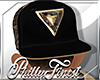 Pғ|Blck|Camo Fitted|