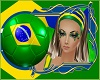 My Picture Brazil