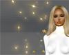 4u Gold Sparkle Stars