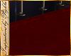 I~Chic Red Carpet