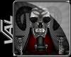 V- Skull Thrones