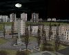 Endless Night City