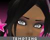 [V4NY] Tempting Black1