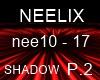 NEELIX  P.2
