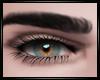 Serene - Aqua Eyes |M