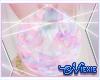 ☾ Crystal Bubblegum
