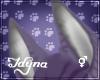Steina - Ears V2