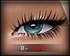 :DC::ZETA:Eyes DarkAqua