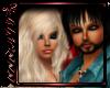 .:Jaden and Tiffany 1:.