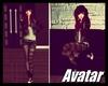 ★Eve Avatar★