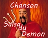 Salsa du Demon