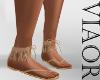 V!  l Summer Sandals