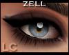 LC Zell Smokey Wings v2