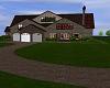 Luxury Mansion Home