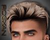 *R*Tan Ombre Hair