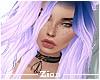 Theia Lavender
