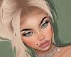 Y| Graviella Blonde