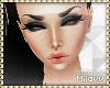|M. Custom ZeldaXLove64|