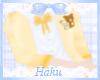 `H` Rilakkuma` Top