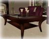 [Luv] 5B - Coffee Table