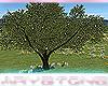 [A] Couple tree