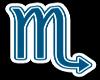 Scropio Symbol