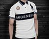 |RL| Polo Argentina