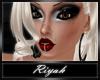 !R  Rouge Beauty TAN