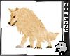WOLF PET