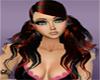 hair-capelli