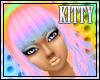 !JMD! Kitty Rainbow v1