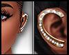 T.Gold Ear