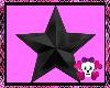 (LB)dark star ring