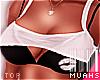 M! KMA Top V1 - BIG