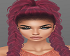 H/Lana Tipsy