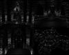 [FS] Dragons Castle