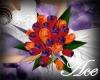 @ Wedding Flowers Fall