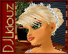 DJL-Rorie Light Blonde