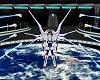 Shinji Gundam Helmet MF