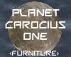 Carocius 1