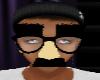 [GB] Nerd Glasses