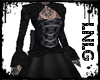 L:Dress-Dolly Gothic V1