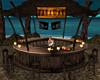 K4*FarawayIsland Bar