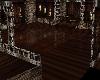 Req- medieval room