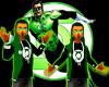 [dNa] Green Lantern Hood