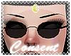 C~: My Goth Shades.F