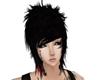 MWCx3 ~Emo Hairstyle~