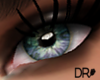 DR- Entice S2 eyes