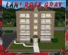 LRG RoseGray Apartments